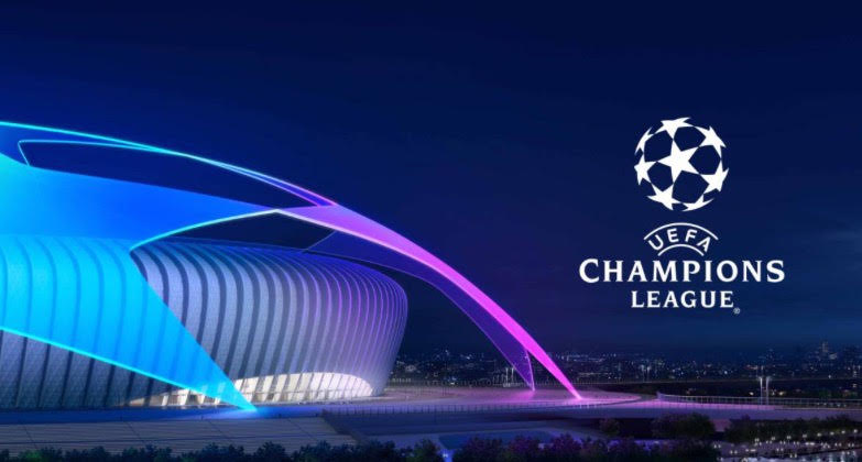 2019 20 uefa champions league schedule whatsyoursource 2019 20 uefa champions league schedule whatsyoursource