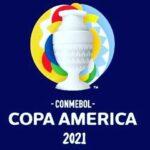 2021 Copa America: Fixtures, Scores & Results